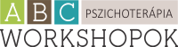 abc-pszichoterápia-workshopok