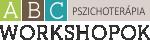 abc-pszichoterápia-workshopok-mobile-logo